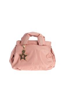 See by Chloé - Joy Rider small bag
