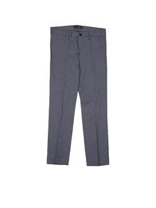 ANTONY MORATO - Cotton pants