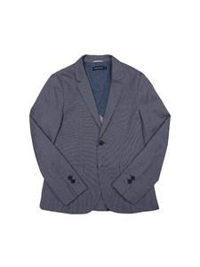 ANTONY MORATO - Cotton jacket