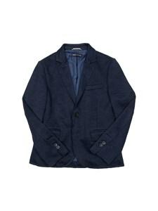 ANTONY MORATO - Jacket