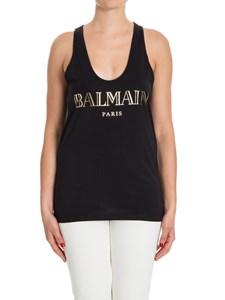 Balmain - Tank