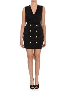 Balmain - Dress