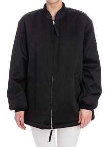 Alexander Wang - Padded Bomber jacket