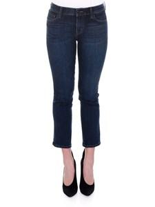 J Brand - 5 pockets jeans