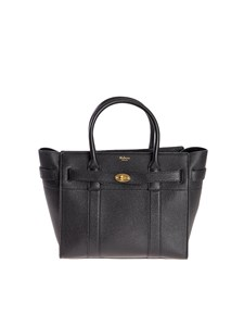 Mulberry - Small Bayswater bag