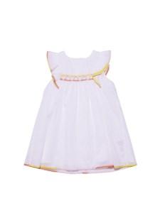 Chloé - Cotton dress