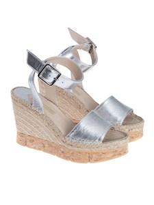 Paloma Barceló - Lisette sandals