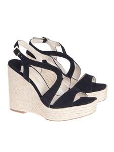 Paloma Barceló - Fedry Sandals