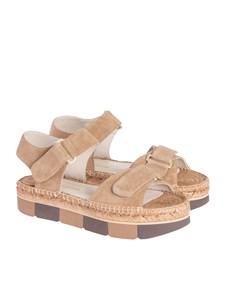 Paloma Barceló - Bersac Sandals