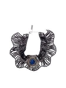 NIGHT MARKET - Necklace