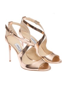 Jimmy Choo - Emily sandals