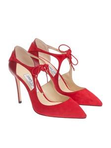 Jimmy Choo - Vanessa shoes