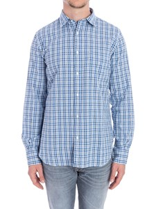 Aspesi - Cotton shirt