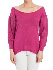 Nora Barth - Sweater