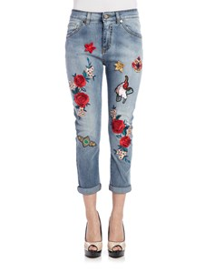 Nora Barth - Jeans