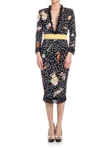 Nora Barth - Dress