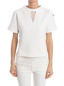 Moncler - Cotton top