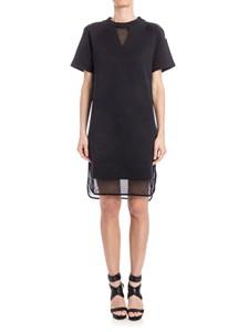 Moncler - Cotton dress