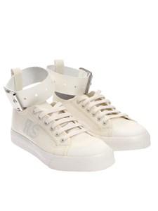 ADIDAS RAF SIMONS - Raf Simons Spirit B sneakers