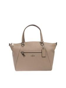 Coach - Prairie bag