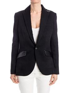 POLO Ralph Lauren - Knitted jacket