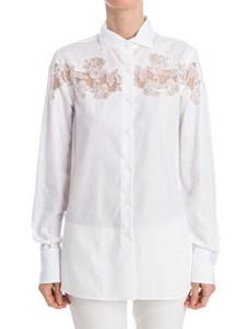 Ermanno Scervino - Cotton shirt
