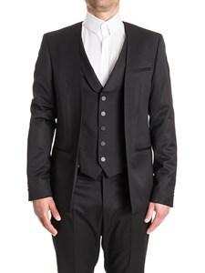 Karl Lagerfeld - Offspring Jacket