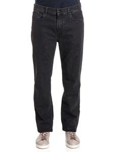 Karl Lagerfeld - Jeans