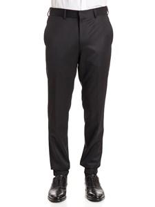 Karl Lagerfeld - Trousers