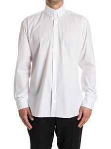 Karl Lagerfeld - Shirt