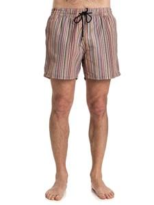 Paul Smith - Classic Multi swimsuit