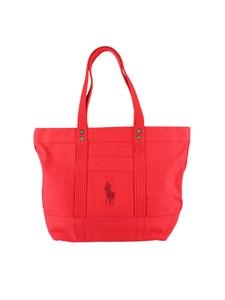 POLO Ralph Lauren - Tote bag