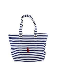 POLO Ralph Lauren - Fabric bag