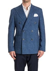Cantarelli - Cotton jacket