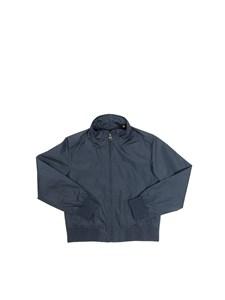 Woolrich - Bomber jacket