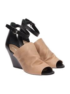 Strategia - Tina shoes