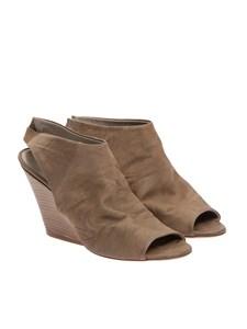 Strategia - Cambridge shoes