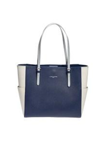 LANCASTER Paris - Leather bag