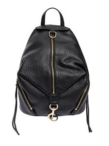 Rebecca Minkoff - Julian backpack