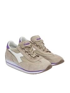 Diadora Heritage - Equipe W SW HH sneakers
