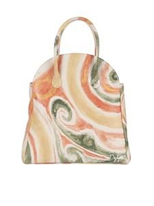 Deglupta - Salice bag