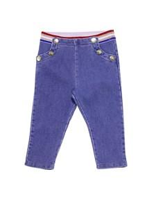 Marc Jacobs  - Denim jeans