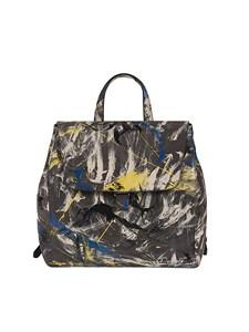 Deglupta - Rovere backpack