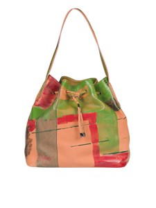 Deglupta -  Larice bag