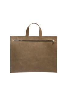 TMR RSO - Edge Bag
