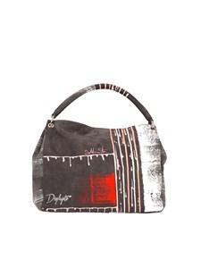 Deglupta - Faggio bag