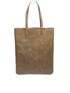 TMR RSO - Shopper Saba Bag