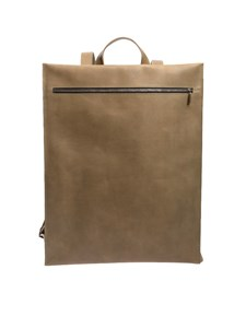TMR RSO - Edge Backpack