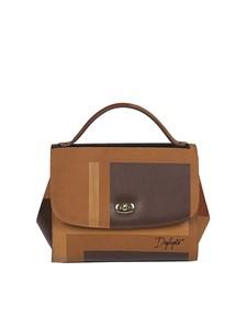Deglupta - Camelia bag