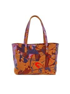 Deglupta - Acacia bag